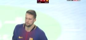 Barcelona znów rozjeżdża rywali. Kolejną ofiarą Benidorm