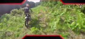 #dziejesiewmoto: enduro na baterie, nauczka dla agresora i pięny low rider