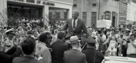 Kim był Wernher von Braun