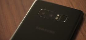 Który smartfon robi obecnie najlepsze zdjęcia?