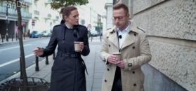 """""""Traktuj feministki jak kumpli!"""" Barbara Nowacka w nowym odcinku """"Kto nami rządzi?"""""""