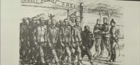 Ustalili tożsamość kilku ofiar z Auschwitz