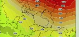 Groźne zjawiska atmosferyczne Polsce. Nowe technologie pomagają wykrywać je z wyprzedzeniem