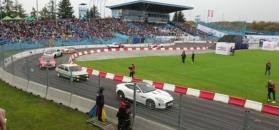 Verva Street Racing 2017. Atrakcje w Płocku