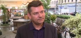 Zenon Martyniuk wystąpi na sylwestrowej imprezie TVP w Zakopanem