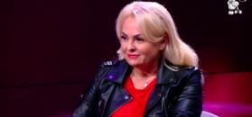 Monika Banasiak