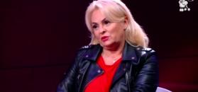 Monika Banasiak -