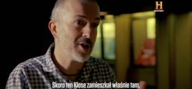Skarby polskie: Góra Wielisławka