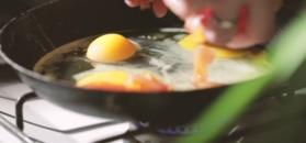 Zdrowe produkty, których nie należy jeść na pusty żołądek