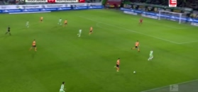Podział punktów, grał Błaszczykowski. Zobacz skrót meczu VfL Wolfsburg - Hoffenheim [ZDJĘCIA ELEVEN]