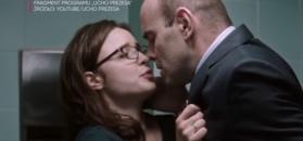 """Burza wokół Budki. """"To romans polityczny a nie erotyczny"""""""