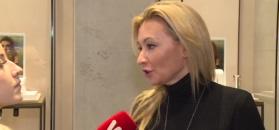 Jak Martyna Wojciechowska przekonała Edwarda Miszczaka do swojego programu?