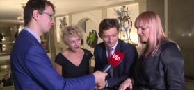 Carrefour nagrodzony za kampanię z Napoleonem