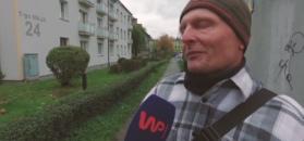 Sprawdziliśmy czy mieszkańcy Brzeszcz czekają na powrót Beaty Szydło