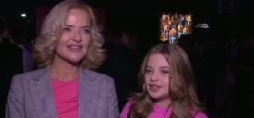 Córka Moniki Zamachowskiej marzy o karierze w show-biznesie. Chce zostać wokalistką