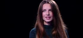 Karolina Bojar: Niemiecka sędzia bardzo mi zaimponowała. Wszyscy na to czekali [3/3] [Sektor Gości]