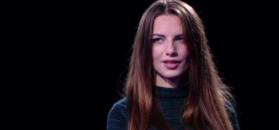 Karolina Bojar: Byłam zszokowana, że ktoś może mnie tak bardzo wyzywać [2/3] [Sektor Gości]