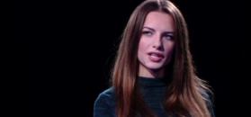 """Karolina Bojar robi furorę w internecie. """"Niektórzy mi się oświadczają"""" [1/3] [Sektor Gości]"""