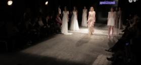 Pierwsza edycja KTW Fashion Week za nami!