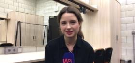 """""""Najlepszy"""": Anna Próchniak o roli dziewczyny Jerzego Górskiego"""