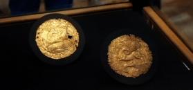 Tych cennych przedmiotów z grobowca Tutanchamona nie pokazywano nigdy wcześniej