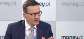 Morawiecki: wywołać polską falę przedsiębiorczości