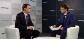 Kongres 590: Czy Polska potrzebuje nowych rynków zbytu? Rozmowa z Robertem Zmiejko PKO BP