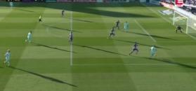 Luis Suarez w końcu zdobył gola, Barcelona wygrywa. Zobacz skrót meczu z CD Leganes [ZDJĘCIA ELEVEN]
