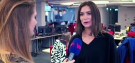Obcokrajowcy o życiu w Polsce