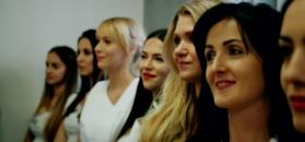 Nowa klinika Beauty Skin w Warszawie