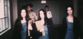 Tajemnice Charlesa Mansona