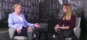 """""""Trzeba sobie powiedzieć: dam radę"""". Ekspertka wyjaśnia, jak pokonać przedmaturalny stres"""