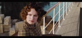 ''Morderstwo w Orient Expressie'' - fragment #3