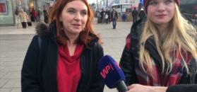Black Friday w Polsce. Czy dopadła nas gorączka przedświątecznych zakupów?