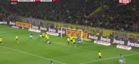 Fenomenalny pościg Schalke w Dortmundzie! Od 0:4 do 4:4! [ZDJĘCIA ELEVEN SPORTS]