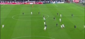 Drużyna Igora Lewczuka wygrała 3:0 - zobacz skrót [ZDJĘCIA ELEVEN SPORTS]