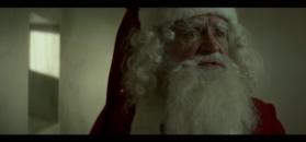 Świąteczne pasmo filmowe w telewizji WP
