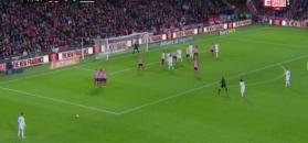 Kolejna wpadka Realu Madryt - zobacz skrót meczu z Athletic Bilbao [ZDJĘCIA ELEVEN SPORTS]