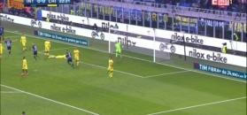 Kanonada w Mediolanie, Inter zdemolował Chievo. Zobacz skrót [ZDJĘCIA ELEVEN SPORTS]