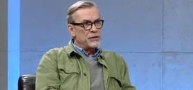 Jacek Żakowski: Andrzej Duda wrócił do korytarza i siedzi jako Adrian