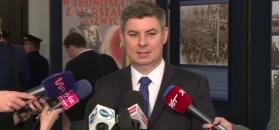 Grabiec: zdaniem Lubnauer, Trzaskowski to bardzo dobry kandydat