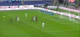 Rzym zdobyty przez Torino. Piękne gole ozdobą meczu z Lazio [ZDJĘCIA ELEVEN SPORTS]