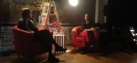 Book Party z Martą Abramowicz