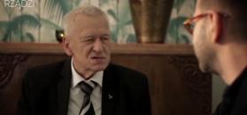 """""""Kto nami rządzi?"""" Morawiecki: Kaczyński mógłby być premierem, ale syn ma większe poparcie"""