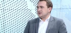 Obrona potężnym problemem kadry. Paweł Kapusta: Jeżeli się nie poprawimy...