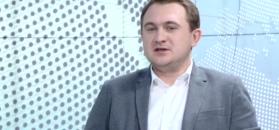 Paweł Kapusta: Polska zależna od Lewandowskiego. I to skrajnie