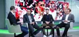 Złota Piłka: Dopiero 9. miejsce Lewandowskiego. Marek Wawrzynowski: Nie ma efektu świeżości