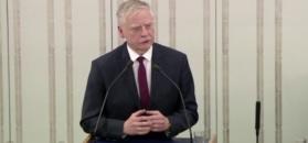 Senator PiS przyznaje, że reforma SN złamie konstytucję