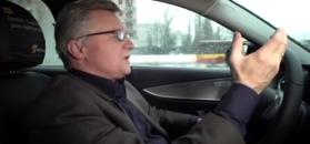 Taksówkarze opowiadają swoje najciekawsze historie o klientach