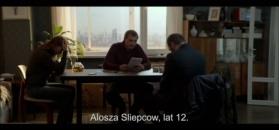 """""""Niemiłość"""" - polski zwiastun nowego filmu Andrieja Zwiagincewa"""